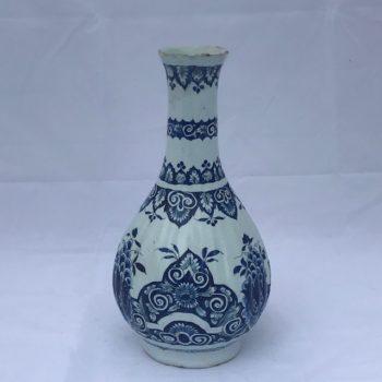 Vase XVIII°