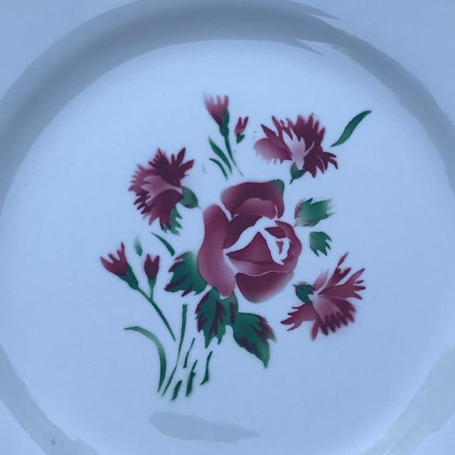 Bouquet Fleuri de Digoin