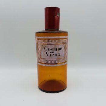 Cognac Vieux