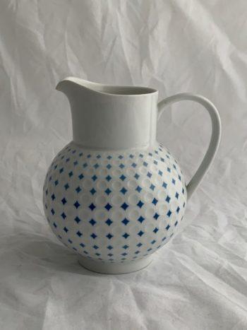 Pot à eau Arzberg